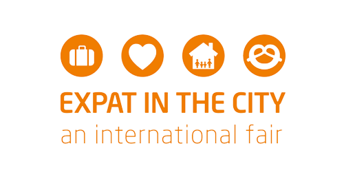 Expat in the City