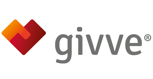 Patrick Löffler – Co-Founder and CEO givve®