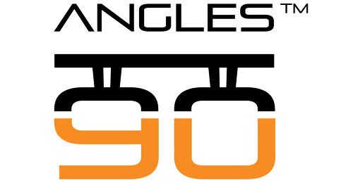 Simon Sparber – Founder and Managing Director of Angles90