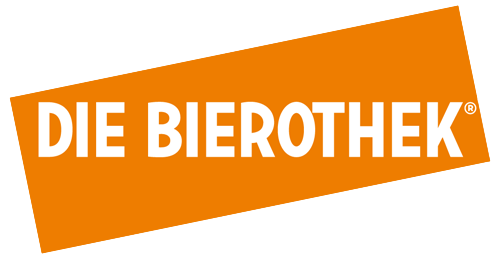 Christian Klemenz – Founder and Managing Director Bierothek