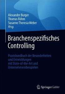 Branchenspezifisches Controlling