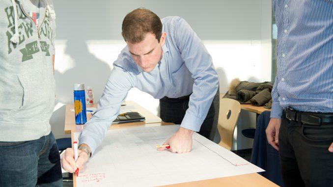 Blog Munich Business School
