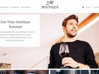 www.wine-boutique.de