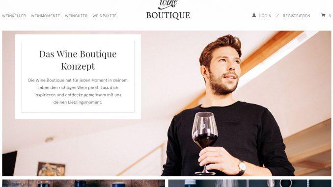 www.wine-boutique.de