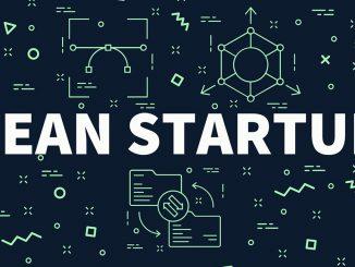 MBS Lean Startup ©OpturaDesign – fotolia.com
