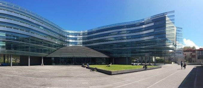 Mba In Digital Marketing In New Zealand