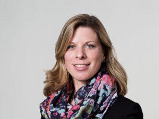 Nathalie von Seyfried