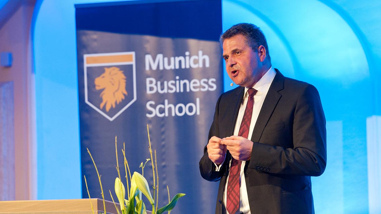 MBS Graduation Gala 2016 – Jörg Schwitalla