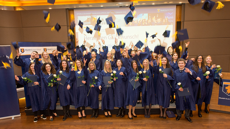 MBS-Graduation-Gala-MA