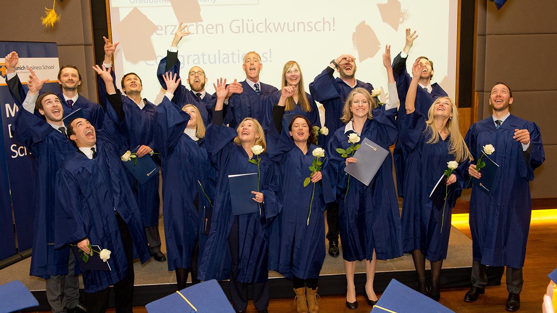 MBS-Graduation-Gala-MBA1