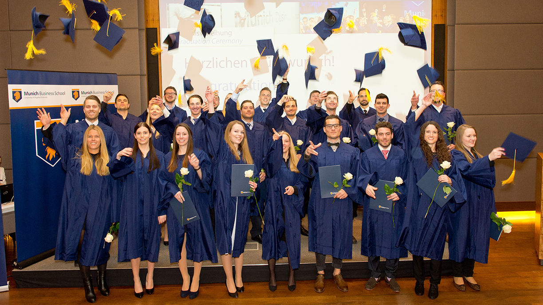 MBS-Graduation-Gala-SBC1