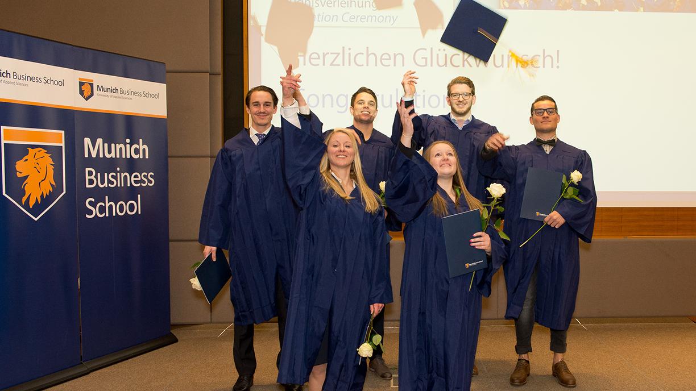 MBS-Graduation-Gala-SBC2