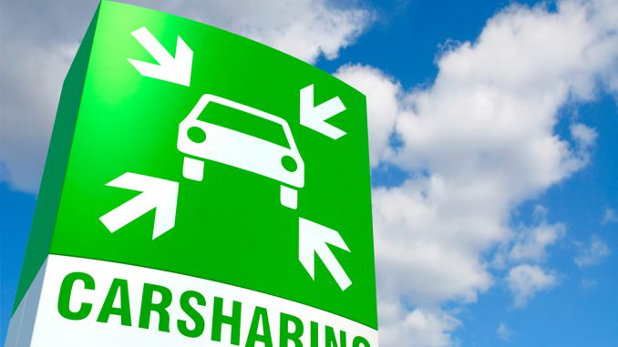 MBS Sharing Economy