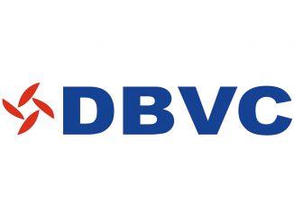 MBS DBVC