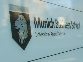 MBS Munich Business School