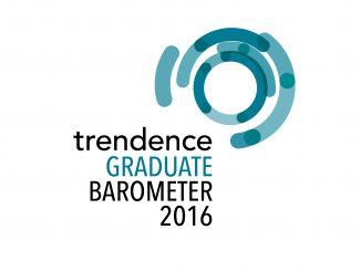 MBS trendence Graduate Barometer 2016
