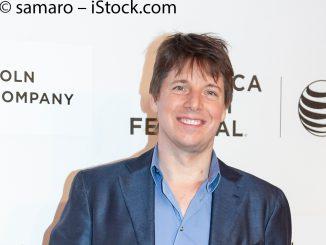 MBS Das Experiment Joshua Bell