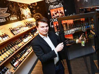 MBS Christian Klemenz