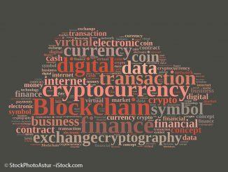 MBS Blockchain