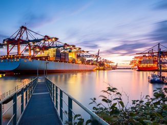 MBS Free Trade