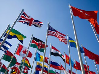 MBS Internationality