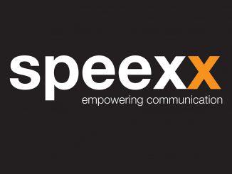 MBS Speexx