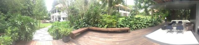mba-part-time-international-week-singapur-7