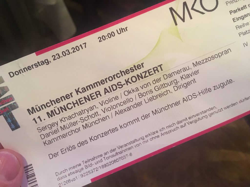 MBS MKO 2017