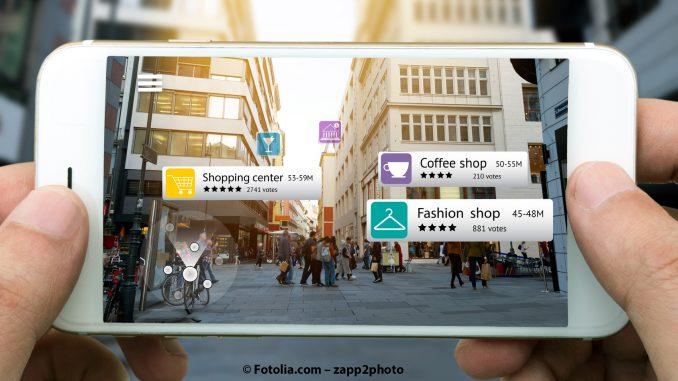 MBS Digital Customer Journey