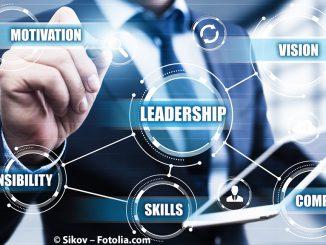 MBS Leadership 4.0