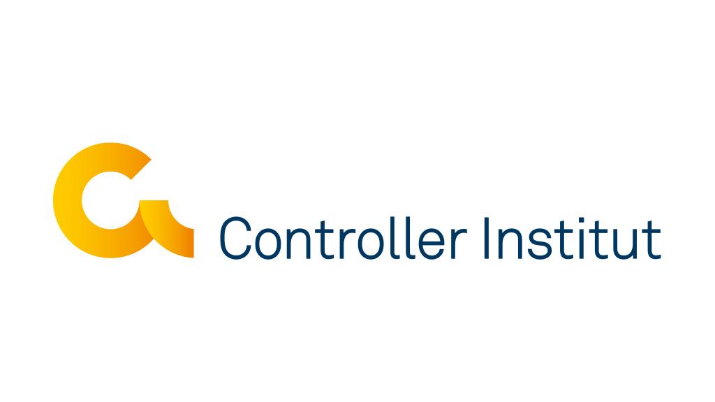 MBS Controller Institut