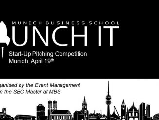 MBS LAUNCHIT
