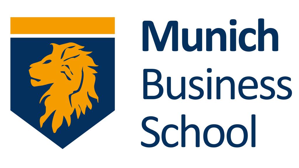 Munich Business School - MBS insights