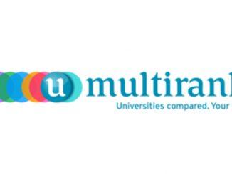 MBS U-Multirank