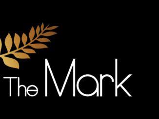 The Mark 2017