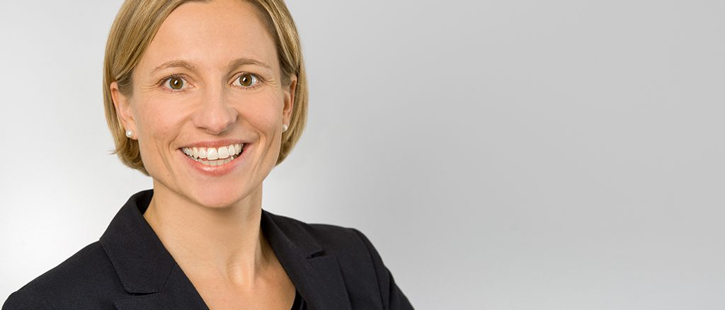MBS Prof. Dr. Patricia Kraft