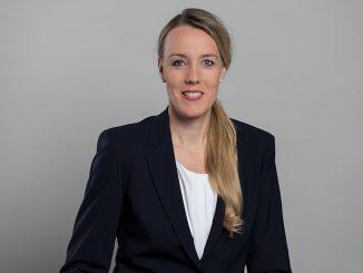 MBS Prof. Dr. Andrea Bookhagen