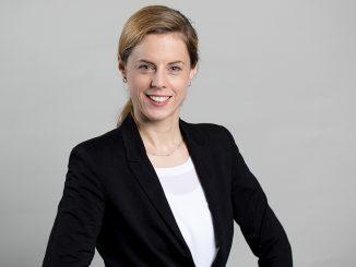 MBS Prof. Dr. Barbara Scheck