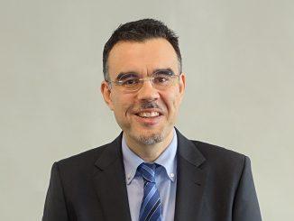 MBS Prof. Dr. Jose Alcaraz