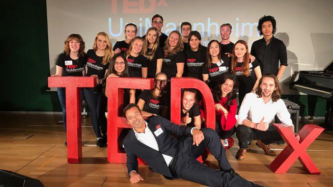 MBS Jack Nasher TEDx