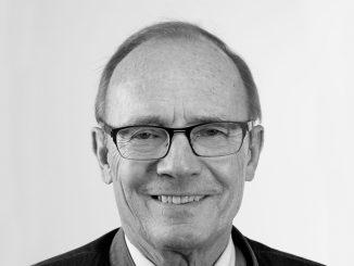 MBS Dr. Hellmut Kirchner