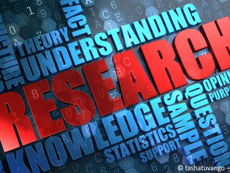 Qualitative and quantitative research methods contribute to a diverse Research evironment at Munich Business School