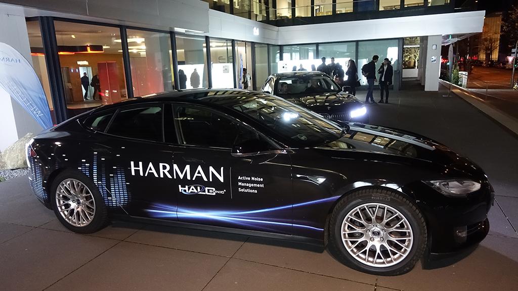 MBS-HARMAN-1