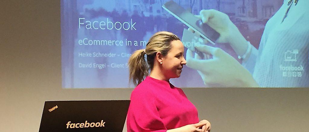 MBS Facebook Heike Schneider