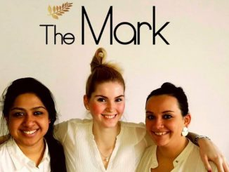 MBS The Mark 2018