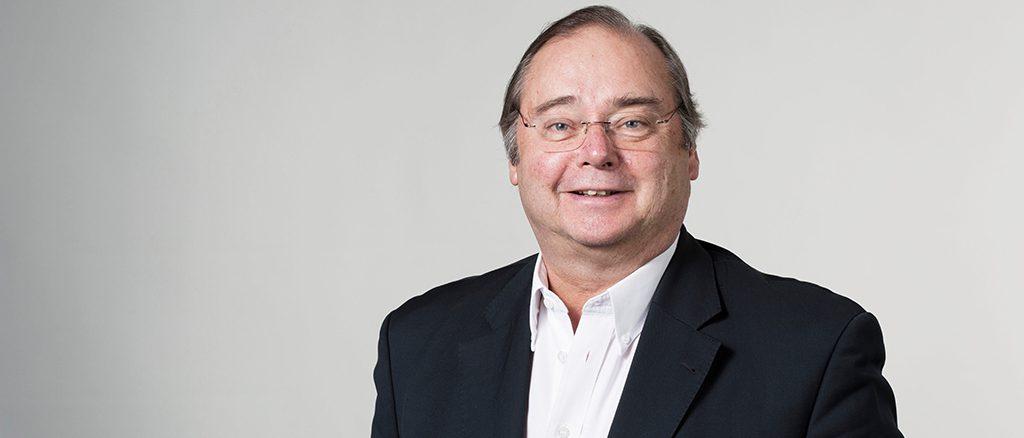 MBS Prof. Dr. Dr. h.c. Josef Hackforth