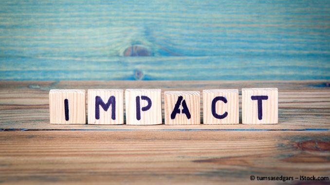 MBS Impact