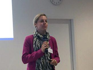 MBS Deutscher Stiftungstag 2018