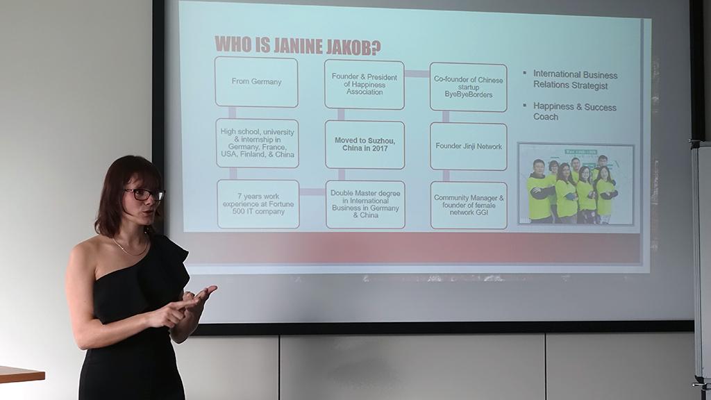 MBS Janine Jakob