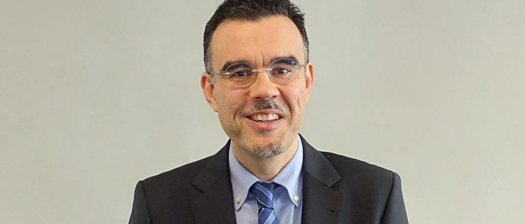 MBS Jose Alcaraz